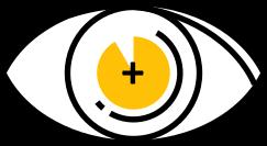 proces_oko