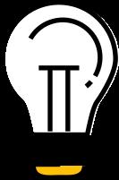 proces_svetilka