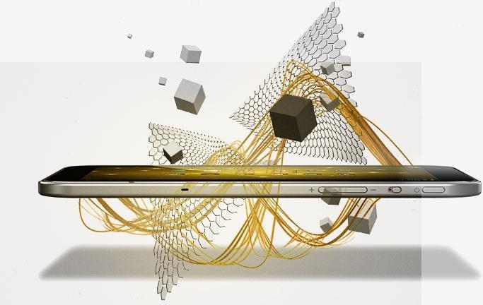 3DTovarna | 3D Tovarna